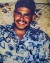 Agent Ivan Mejias Hernandez | Puerto Rico Police Department, Puerto Rico