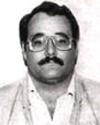 Patrolman John T. Miller | Del Rio Police Department, Texas
