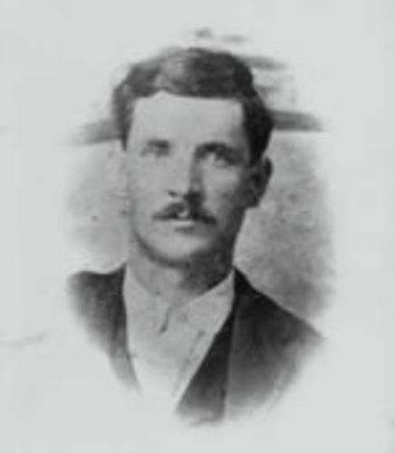 Sheriff Eugene W. Mooney | Baxter County Sheriff's Department, Arkansas