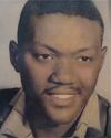 Deputy Sheriff Oneal Moore | Washington Parish Sheriff's Office, Louisiana