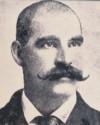 Patrolman Robert E. Moran | Cincinnati Police Department, Ohio