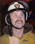 Patrol Officer Gerald W. Mork | Iola Police Department, Wisconsin