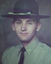 Trooper John D. Morris | Georgia State Patrol, Georgia