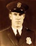 Officer Elkins P. Morrison | Austin Police Department, Texas