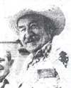 Deputy Sheriff Edward A.