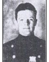 Patrolman Humbert Morruzzi | New York City Police Department, New York