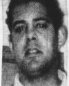 Patrolman Richard Morton, Jr. | East Moline Police Department, Illinois