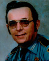 Chief of Police Paul Herman Mueller | West Fork Police Department, Arkansas