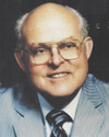 Marshal Kenneth B. Muir | United States Department of Justice - United States Marshals Service, U.S. Government