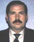Investigator Joseph Emanuele | United States Naval Criminal Investigative Service, U.S. Government