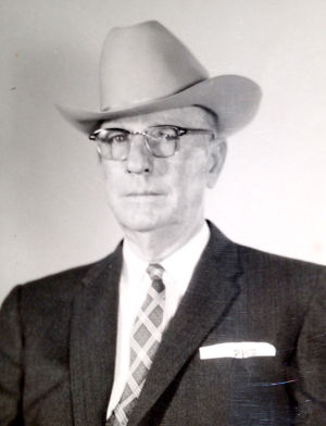 Chief of Police James M. Mumford | Elgin Police Department, Texas