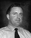 Patrolman Paul David Murphy | Plymouth Police Department, Massachusetts
