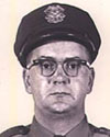 Officer Robert Paul Murray | Portland Police Bureau, Oregon