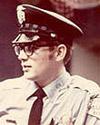 Patrolman Martin S. Murrin | Joliet Police Department, Illinois