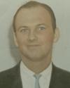 Detective Sergeant John J. Nagle, Jr.   Northlake Police Department, Illinois