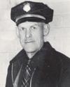 Police Officer Alvin Nelson | Leadville Police Department, Colorado