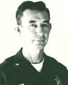 Sheriff Dale E. Nelson | Beaver County Sheriff's Office, Utah