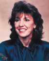 Special Agent Debra Goodale Tison | Florida Division of Alcoholic Beverages and Tobacco, Florida