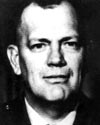 Corporal Benjamin T. Newman | Idaho State Police, Idaho