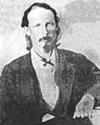 Deputy Sheriff Charles H. Nichols | Dallas County Sheriff's Department, Texas