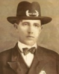 Patrolman Hugh Nichols | Nampa Police Department, Idaho