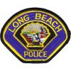 Long Beach Police Department, California