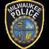 Milwaukee Police Department, Wisconsin