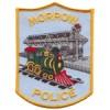 Morrow Police Department, Ohio