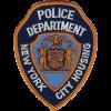 New York City Housing Authority Police Department, New York