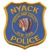 Nyack Police Department, New York