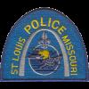 St. Louis Metropolitan Police Department, Missouri
