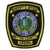Wythe County Sheriff's Office, Virginia