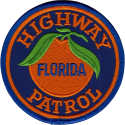 Florida Highway Patrol, Florida
