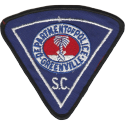 Greenville Police Department, South Carolina