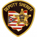 Logan County Sheriff's Office, Ohio