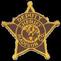 Madison County Sheriff's Office, Arkansas