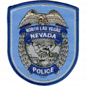 North Las Vegas Police Department, Nevada