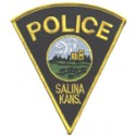 Salina Police Department, Kansas
