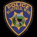 Bluefield Police Department, West Virginia