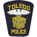 Toledo Police Department, Ohio