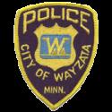 Wayzata Police Department, Minnesota