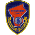 Westchester County Department of Public Safety, New York