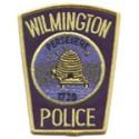 Wilmington Police Department, North Carolina