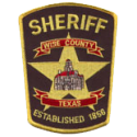 Wise County Sheriff's Office, Texas