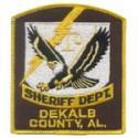 Deputy Sheriff Allen Kay DeKalb County Sheriff's Office ...