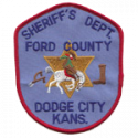 Ford County Sheriff's Office, Kansas