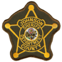 Johnson County Sheriff's Office, Arkansas