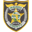 Okaloosa County Sheriff's Office, Florida