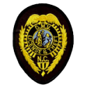 North Carolina Division of Motor Vehicles License and Theft Bureau, North Carolina