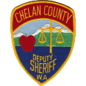 Chelan County Sheriff's Office, Washington